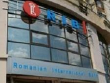 435389 0810 Romanian International Bank
