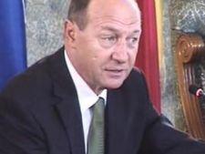 448220 0810 Basescu cu aia din sanatate