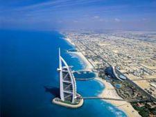 Dubai Emiratele Arabe Unite
