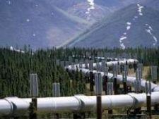 631211 0901 gazoduct