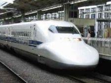 544546 0812 tren janponia ciosbahn net