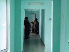 440449 0810 spital psihiatrie