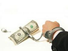 460649 0811 coruptie