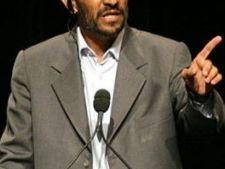643513 0901 Mahmoud Ahmadinejad