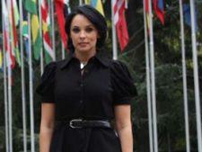 Andreea Marin Banica: