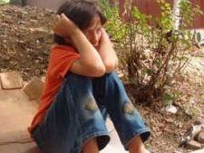 436149 0810 violenta copii