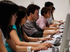 436206 0810 studenti computere