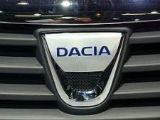 Dacia-cifra-afaceri
