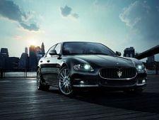Maserati-Quattroporte-Sport-GT-S