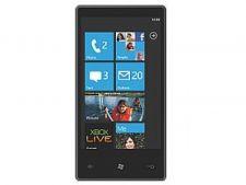 Microsoft-Windows-7-Phone-series