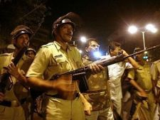 503952 0811 indian police