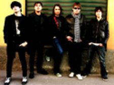 The Charlatans
