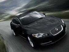 Jaguar-XF-Supercharger