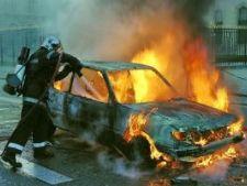 607680 0901 masina arzand pompier barrypaul