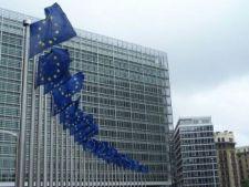 544684 0812 comisia europeana