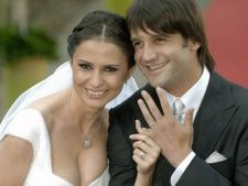 555456 0812 Chivu Elisei nunta