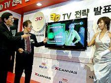 LG 3D_TV