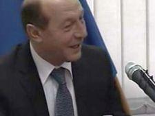 597978 0901 Basescu la CSM