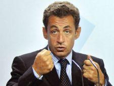 Sarkozy_mare