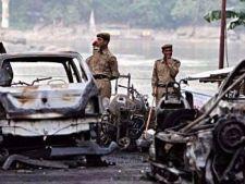 455861 0810 atentate india