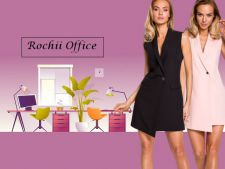 6_Rochii_Office_de_top_JojoFashion