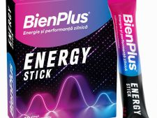 BienPlus-Energy-stick