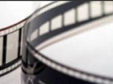 simbol film