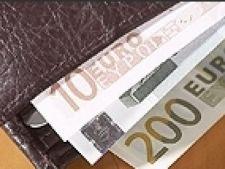 bani euroi