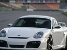Porsche_TechArt