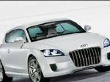 Audi_Shooting_Brake