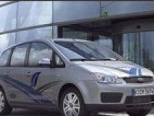 Ford_Hidrogen