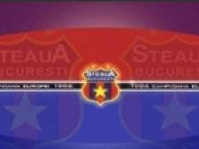Steaua_Bucuresti