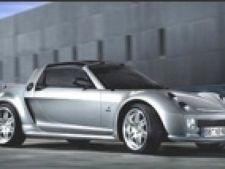 Smart_Roadster