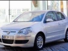 Volkswagen_Polo_Blue_Motion