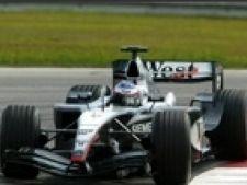 McLaren_Mercedes