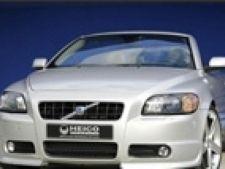 Heico_Volvo_C70