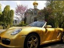 Porsche_Boxster_Aurit
