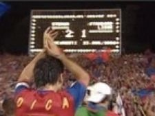 Steaua_Liga_Campionilor