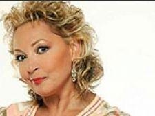 Mihaela Tatu a parasit Acasa TV