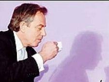 Blair ceai