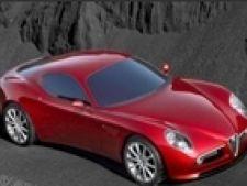 Alfa_Romeo_8C_Competizione