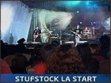Stuffstock