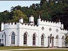 Castel Irlanda