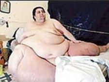 Cel mai gras