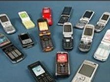 multe mobile