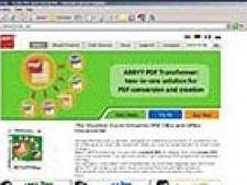 soft pentru pdf