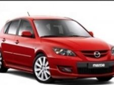 Mazda3_MPS