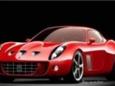 Ferrari_599_GTO_Mugello