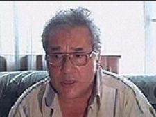 medic Hayssam