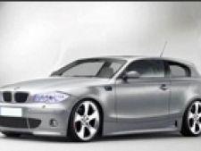 BMW_120d